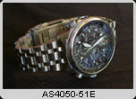 Citizen Promaster Sky Pilot AS4050-51E (2)