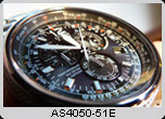 Citizen Promaster Sky Pilot AS4050-51E (5)